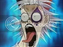 Name this anime! User-Lightno41