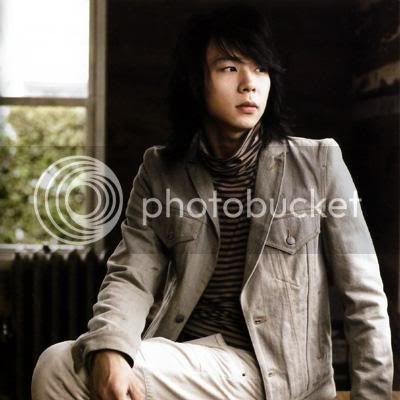 (Singel Scan / 7.8.2007) Step by step StepbyStep_Yuchun