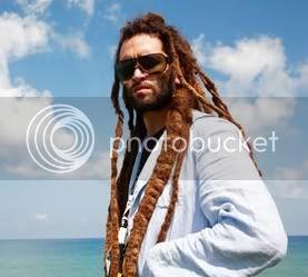 Alborosie tribute Reggae n 62 big tunes Italianreaggae2