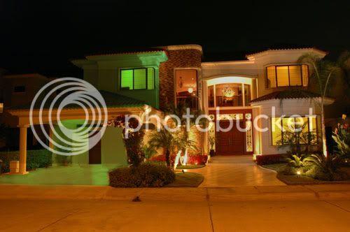 Registro de Casa o Habitación DSC_9774c1
