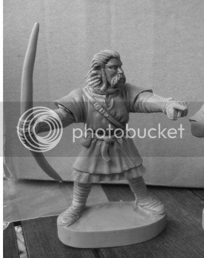 Archers Fireforge et Conquest Games MedievalArcher1_zps9458edd0