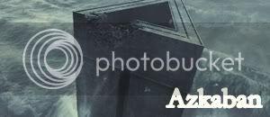 Prisión Mágica de Azkaban