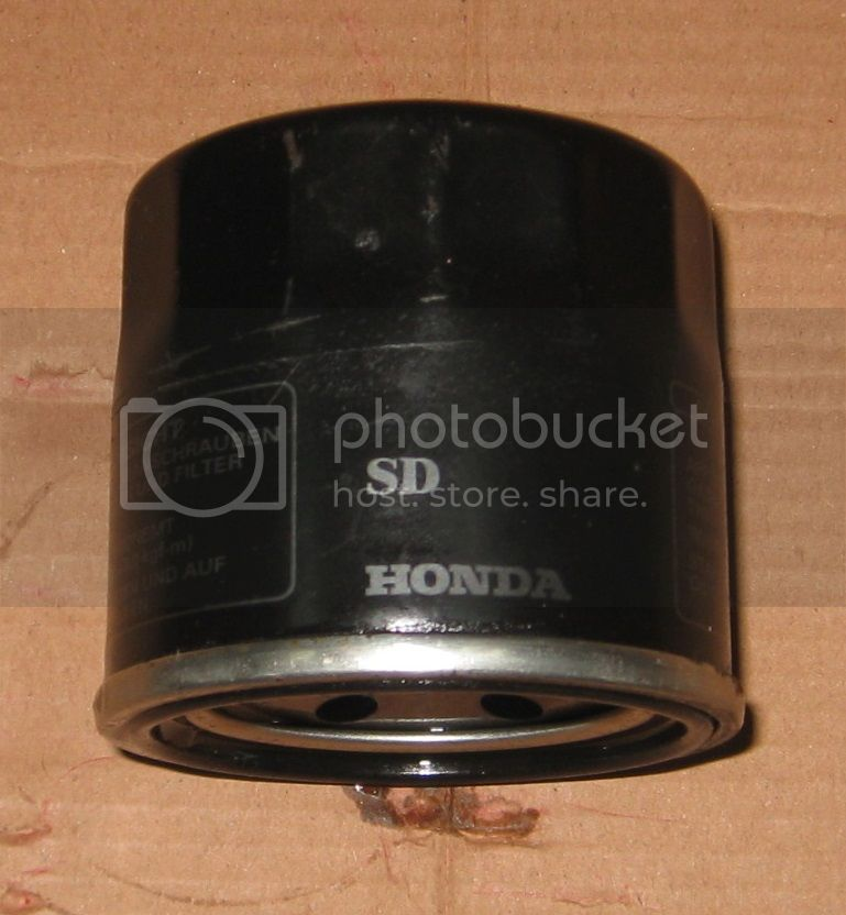 Oil filter recommendations/ Fram 6017A cut open IMG_0557_zps7735c7f8
