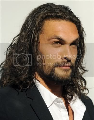 The Ronon Dex/Jason Momoa Thread - Page 20 E25E712B2BA6FC65BA1E545370CF93