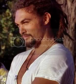 The Ronon Dex/Jason Momoa Thread - Page 15 Franki