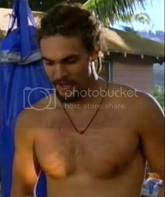 The Ronon Dex/Jason Momoa Thread - Page 15 Newfrankie