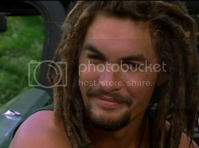 The Ronon Dex/Jason Momoa Thread - Page 21 Pic15