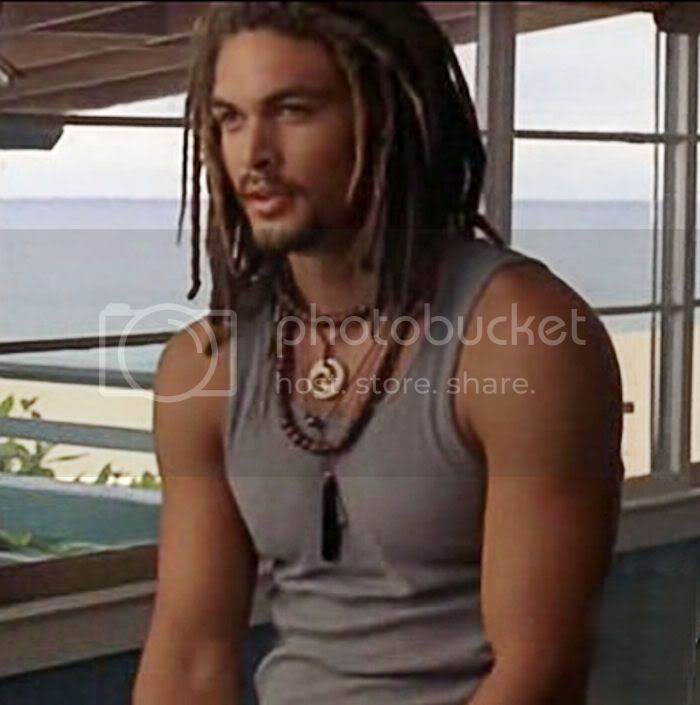 The Ronon Dex/Jason Momoa Thread - Page 21 Pic4