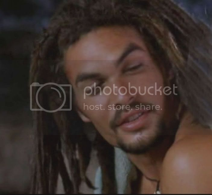 The Ronon Dex/Jason Momoa Thread - Page 21 Pic6