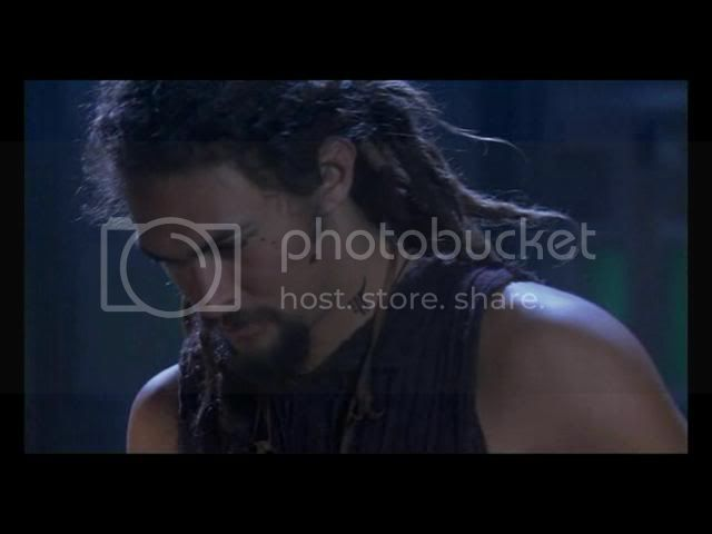 The Ronon Dex/Jason Momoa Thread - Page 13 Aurora103