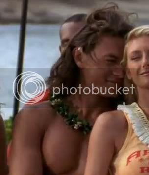 The Ronon Dex/Jason Momoa Thread - Page 16 Hawaiianwedding34