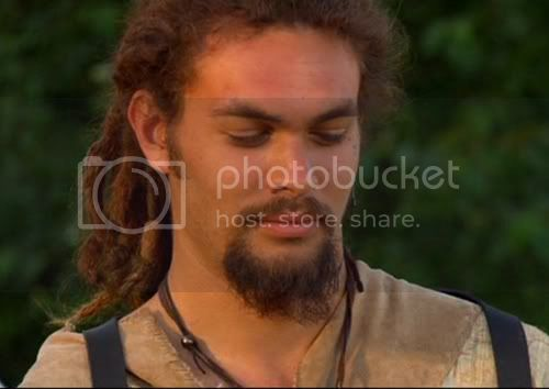 The Ronon Dex/Jason Momoa Thread - Page 15 Epiphany12