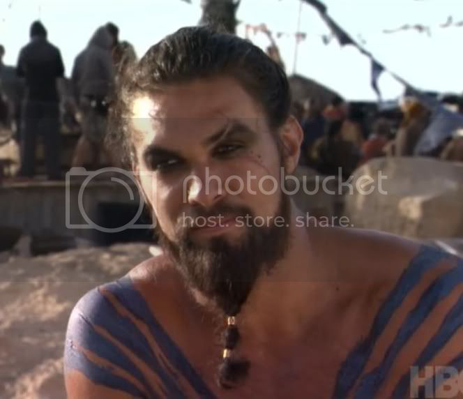 The Ronon Dex/Jason Momoa Thread - Page 20 Hbodrogo1