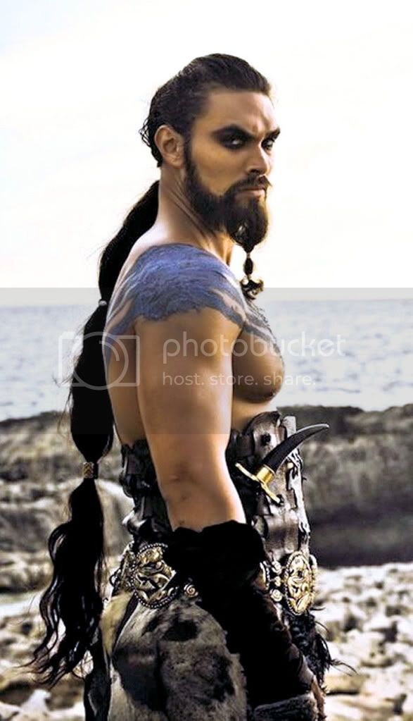 The Ronon Dex/Jason Momoa Thread - Page 20 Tumblr_likknsMmuL1qhu9p7o1_500fiddled-1