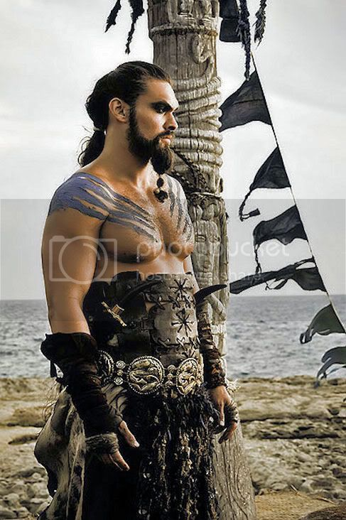 The Ronon Dex/Jason Momoa Thread - Page 20 Tumblr_liy2ezdyXS1qa0wj4o1_500fiddled
