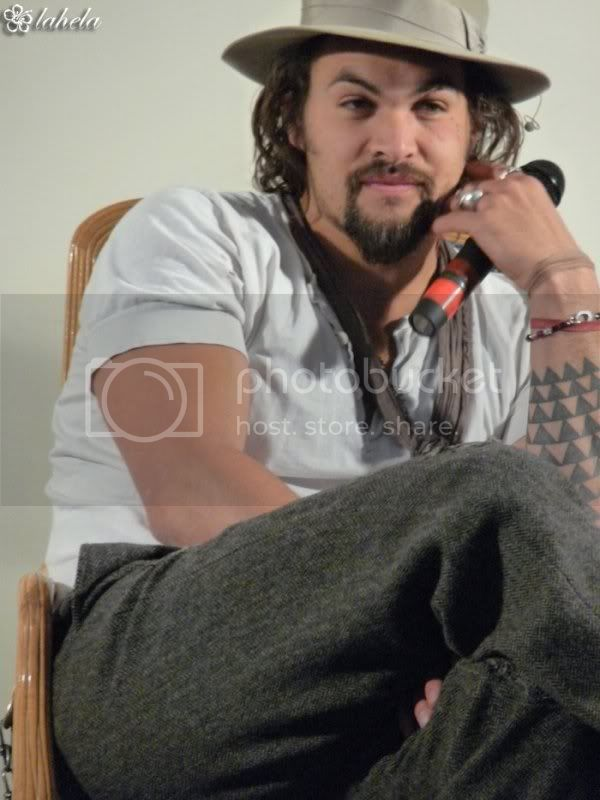 The Ronon Dex/Jason Momoa Thread - Page 20 Chev044