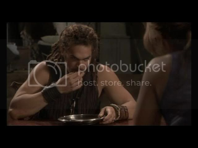 The Ronon Dex/Jason Momoa Thread - Page 13 Lostboys16