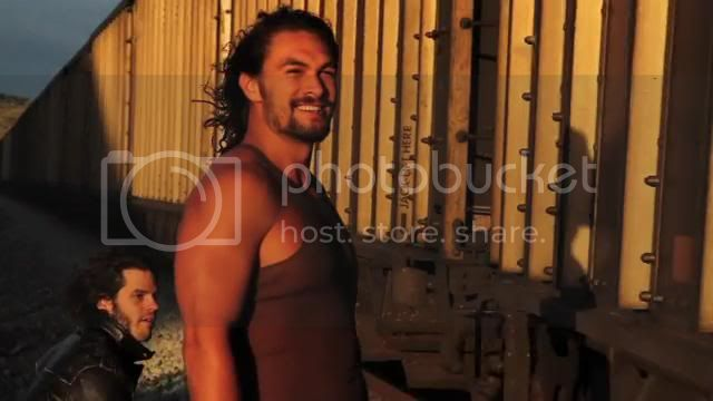 The Ronon Dex/Jason Momoa Thread - Page 21 Newgyps27