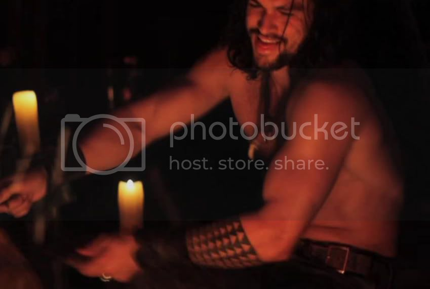 The Ronon Dex/Jason Momoa Thread - Page 21 Newroad15-1