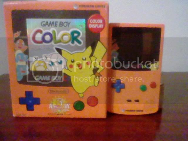 Video Game Collectibles  HNI_0037