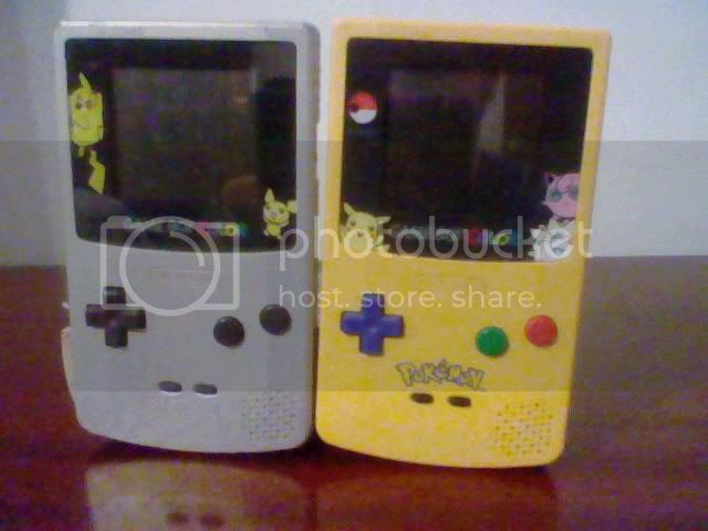 Video Game Collectibles  HNI_0038