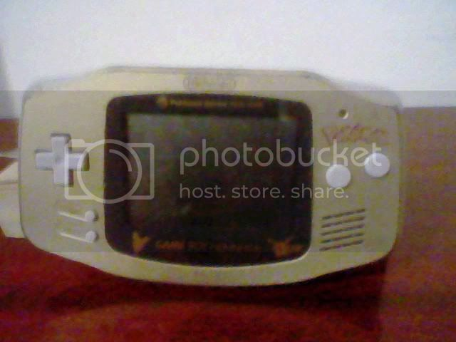 Video Game Collectibles  HNI_0039