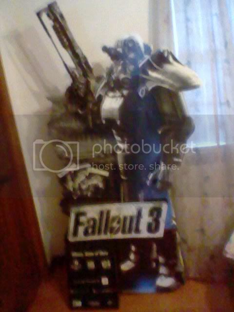 Video Game Collectibles  HNI_0041