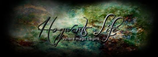 Hogwarts Life