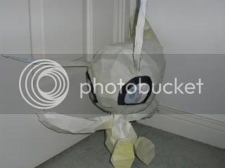 Pokemon Papercraft -My PaperPokemon 9528_147825533376_109894838376_2-1