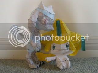 Pokemon Papercraft -My PaperPokemon - Page 2 P1010742-1