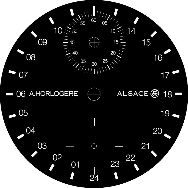 Le(s) Projet(s) de Régulateur de l'Ass. Horlogère d'Alsace - Page 3 RegulAHA_Mono24h-v31_zps61d59644