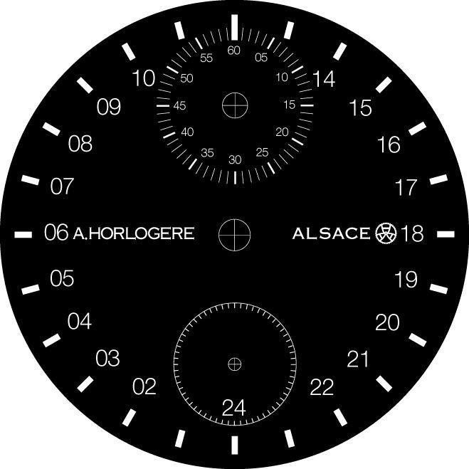 Le(s) Projet(s) de Régulateur de l'Ass. Horlogère d'Alsace - Page 3 RegulAHA_Mono24h-v3_zps0c5bead8