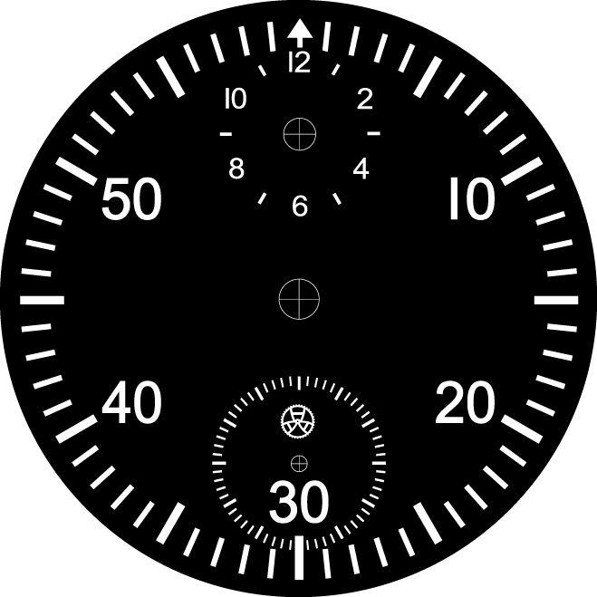 Le(s) Projet(s) de Régulateur de l'Ass. Horlogère d'Alsace - Page 3 RegulAHA_Pilote-TypeA_v51_zpsd0021427