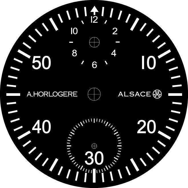 Le(s) Projet(s) de Régulateur de l'Ass. Horlogère d'Alsace - Page 3 RegulAHA_Pilote-TypeA_v5_zpsdec6e14f