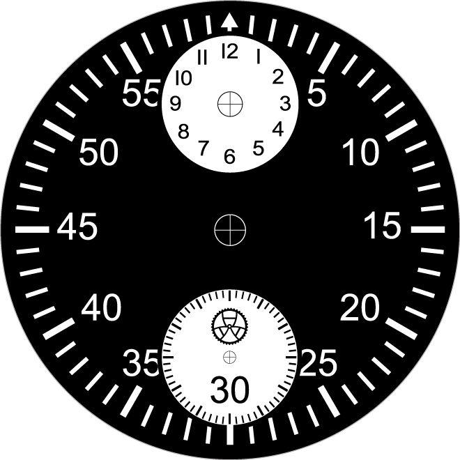 Le(s) Projet(s) de Régulateur de l'Ass. Horlogère d'Alsace - Page 3 RegulAHA_Pilote-TypeB_v51_zpsfcf5eafc