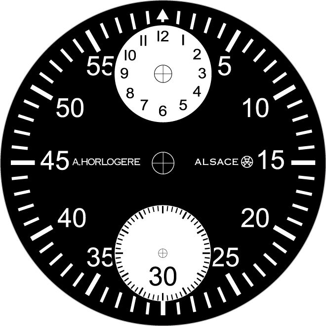 Le(s) Projet(s) de Régulateur de l'Ass. Horlogère d'Alsace - Page 3 RegulAHA_Pilote-TypeB_v5_zpse67c2269
