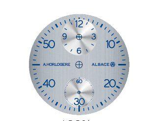 Le(s) Projet(s) de Régulateur de l'Ass. Horlogère d'Alsace Sportclassic1_zps09eaaea5