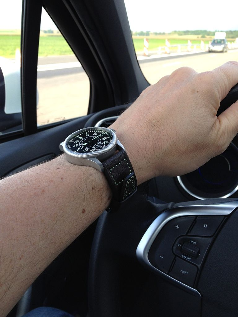 La montre du Vendredi 27 Septembre 2013 IMG_0503w_zps7ac8cc15