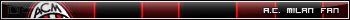 Angel Beats! [13/13]+[OVA]+[Another Epilogue][MF] Acmilanuserbar
