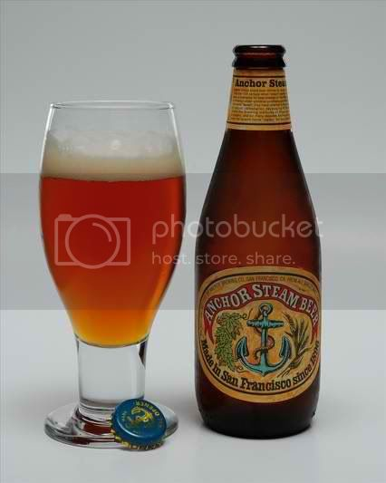 What's your favorite beer? - Page 3 654fa876