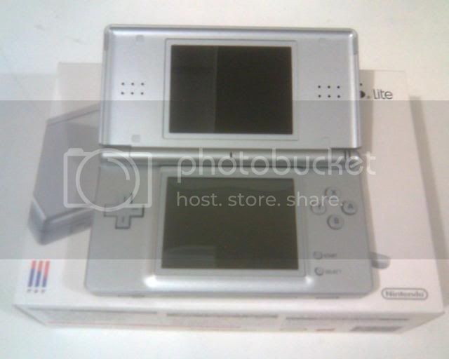 PSP Go vs Previous PSP - Page 2 Image002