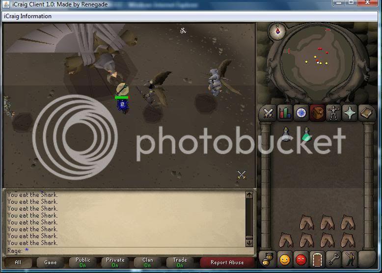 iCraig v1.0 Screenshots 1290