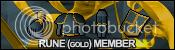 Rune G Member