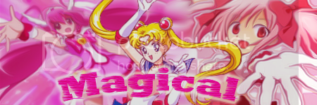 Sailor Moon 2013: Who would you voice cast? Sigcopy