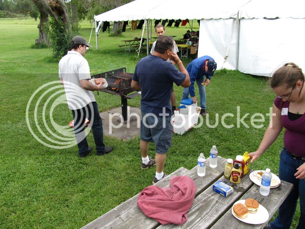 LROM  Wagonfest 2015 IMG_2391_zpsjaxempj4