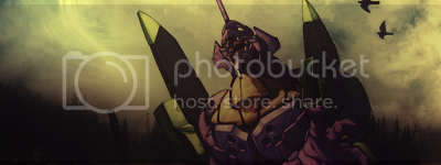 .Darkaxis VS Shinigami Evaretonoche