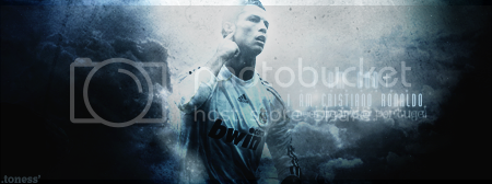 Cristiano Ronaldo - Real Madrid Untitled-1-1