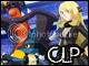 Campeón Liga Pokémon