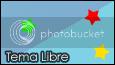 Tema Libre