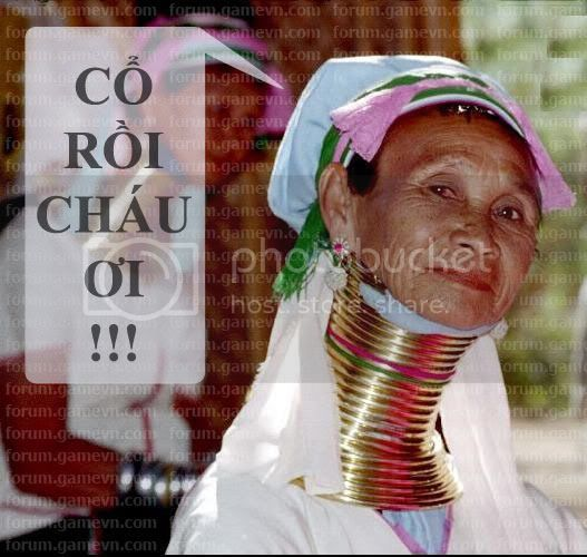HoT quá Coroichauoi-1